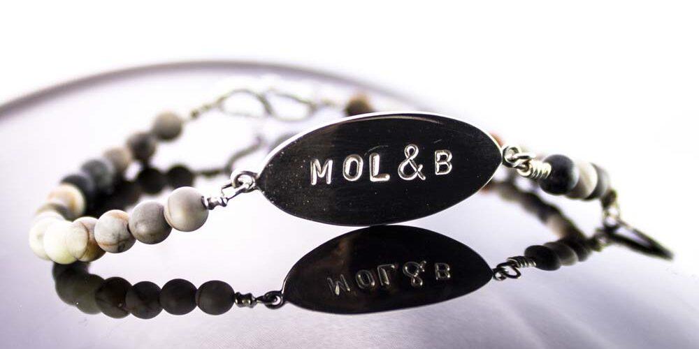 Mol&BBracele1t